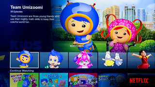 10 best streaming services for kids bbc iplayer pokemon angry birds and more image 4