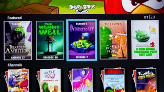 10 best streaming services for kids bbc iplayer pokemon angry birds and more image 5