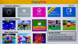 10 best streaming services for kids bbc iplayer pokemon angry birds and more image 6