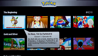 10 best streaming services for kids bbc iplayer pokemon angry birds and more image 7