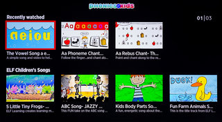 10 best streaming services for kids bbc iplayer pokemon angry birds and more image 8