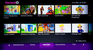 10 best streaming services for kids bbc iplayer pokemon angry birds and more image 9