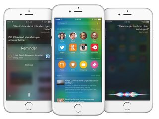 Pay what you want to master iOS 9 coding