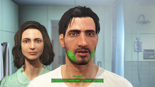 fallout 4 first impressions review image 4