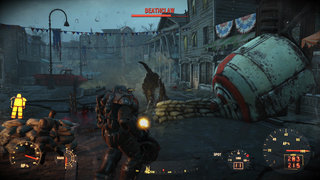 fallout 4 first impressions review image 6