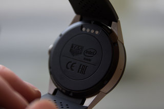 tag heuer connected review image 8