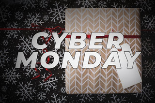 178b9a6f4 Best US Black Friday and Cyber Monday deals