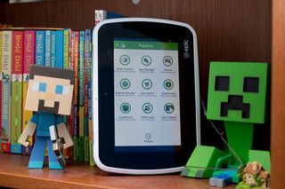 leapfrog epic review image 11