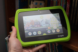 leapfrog epic review image 13