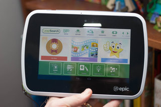 leapfrog epic review image 6