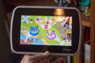 leapfrog epic review image 7