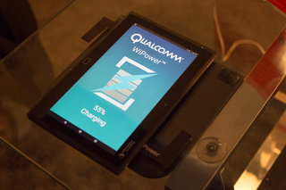 qualcomm snapdragon 820 what s new and why it will make your next phone awesome image 4