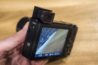 sony cyber shot rx100 iv review image 11