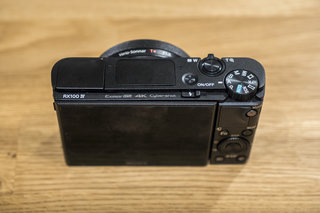 sony cyber shot rx100 iv review image 3