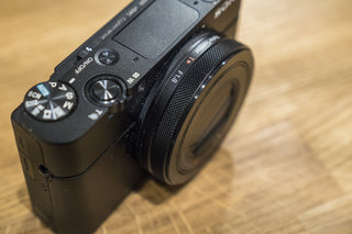 sony cyber shot rx100 iv review image 5