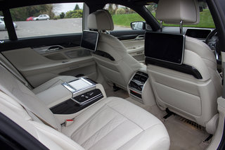 bmw 7 series review image 19