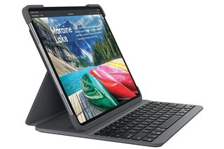 Best Ipad Pro 11 And 12 9 Inch Keyboards Turn Your Apple Tablet Into A Laptop Alternative image 4