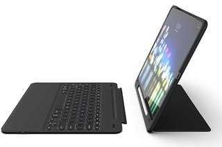 Best Ipad Pro 11 And 12 9 Inch Keyboards Turn Your Apple Tablet Into A Laptop Alternative image 6