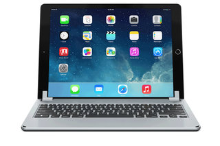best ipad pro keyboards 2019 turn your apple tablet into a laptop alternative image 2