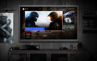 New Xbox One experience update tips, tricks and secrets: Here's what your console can do now