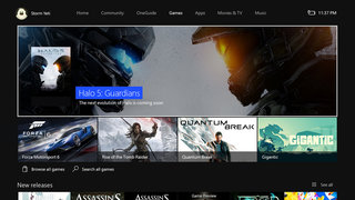 new xbox one experience update tips tricks and secrets here s what your console can do now image 12