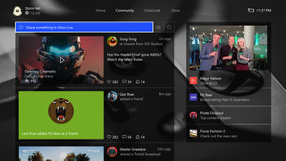 new xbox one experience update tips tricks and secrets here s what your console can do now image 2