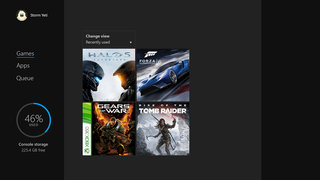 new xbox one experience update tips tricks and secrets here s what your console can do now image 3