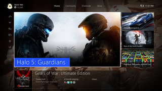 new xbox one experience update tips tricks and secrets here s what your console can do now image 9