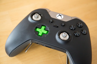 xbox one elite controller review image 16
