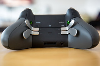 xbox one elite controller review image 6