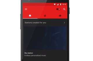 google s new youtube music app explained what is it and how does it work  image 2