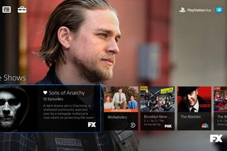 what is sony playstation vue and where is it available  image 2