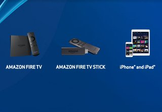 what is sony playstation vue and where is it available  image 5