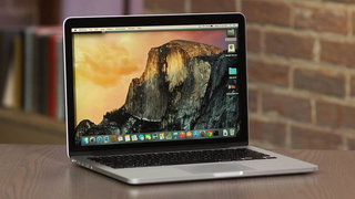 Give your mac a free upgrade: The Mighty Mac App Bundle