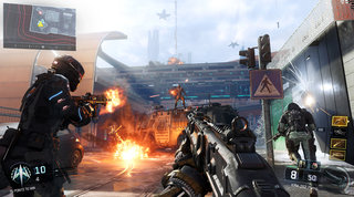 call of duty black ops 3 review image 9