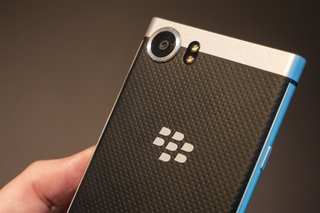 blackberry keyone release date specs and everything else you need to know image 4