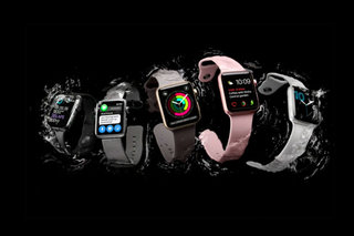 Apple Watch Series 2: Release date, specs and everything you need to know