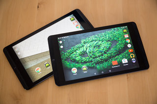 nvidia shield tablet k1 review image 16