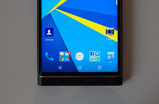 blackberry priv tips and tricks master your android bb image 4