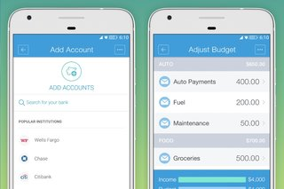 Best Budgeting Apps 2020 5 Apps To Take Control Of Your Finances image 1