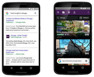 google can now stream apps to your phone what does that mean  image 2