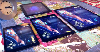 is the ipad pro suitable for family fun  image 3