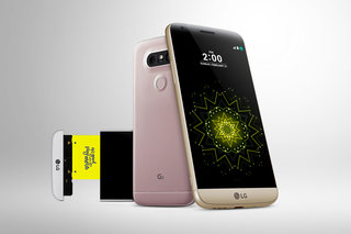 LG G5: Release date, price, specs and everything you need to know