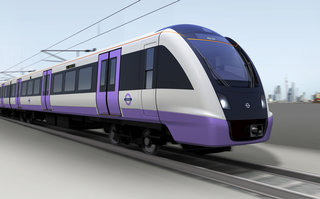 London's Crossrail trains will have Wi-Fi and 4G for internet c