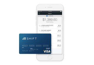 coinbase shift card is the first bitcoin debit card in the us here s what you need to know image 2