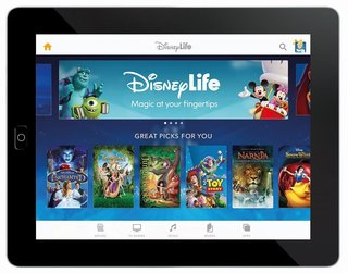 what is disneylife and why will it give netflix and amazon prime sleepless nights image 4
