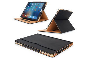 best ipad pro cases protect your new huge 12 9 inch apple tablet image 10