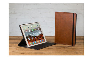 best ipad pro cases protect your new huge 12 9 inch apple tablet image 11