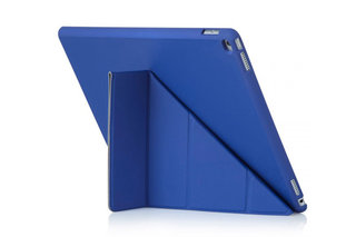 best ipad pro cases protect your new huge 12 9 inch apple tablet image 13