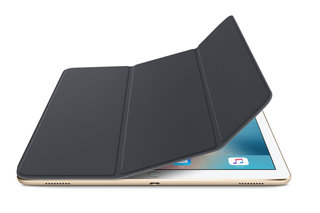 best ipad pro cases protect your new huge 12 9 inch apple tablet image 2